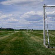 Gallery – Soccer