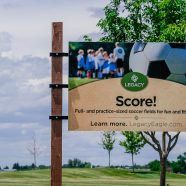 Gallery – Score!