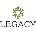 Legacy Idaho HOA